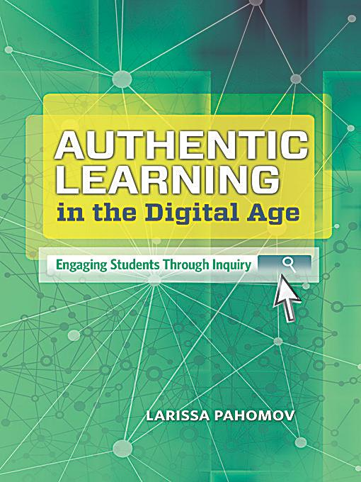 teaching and learning in the digital age pdf