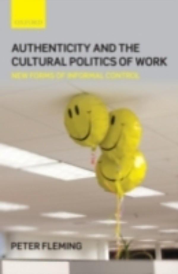 online Lösungsbuch zur Einführung