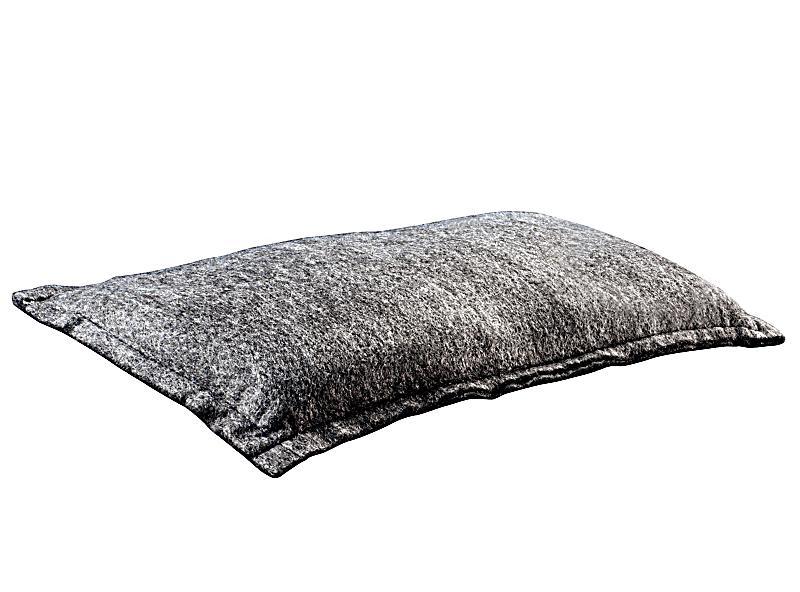 auto entfeuchter jetzt bei bestellen. Black Bedroom Furniture Sets. Home Design Ideas