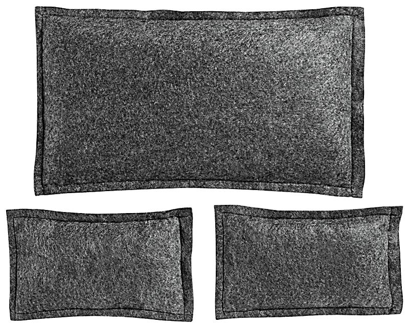 auto entfeuchter set 3 teilig jetzt bei bestellen. Black Bedroom Furniture Sets. Home Design Ideas