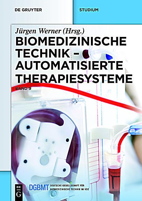 read biostatistics for oral healthcare 2008