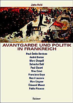 politik in frankreich