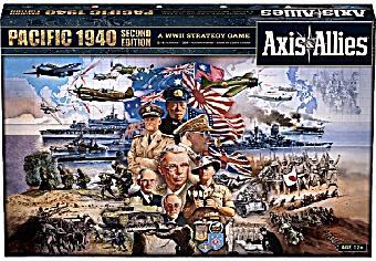 axis and allies online spielen