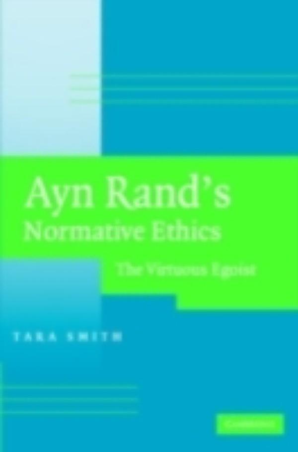 normative ethics 規範倫理學(英語:normative ethics)研究人們在日常生活的道德行為中所遵守的規則。當人們思考對於某件事情應該怎樣做出對.