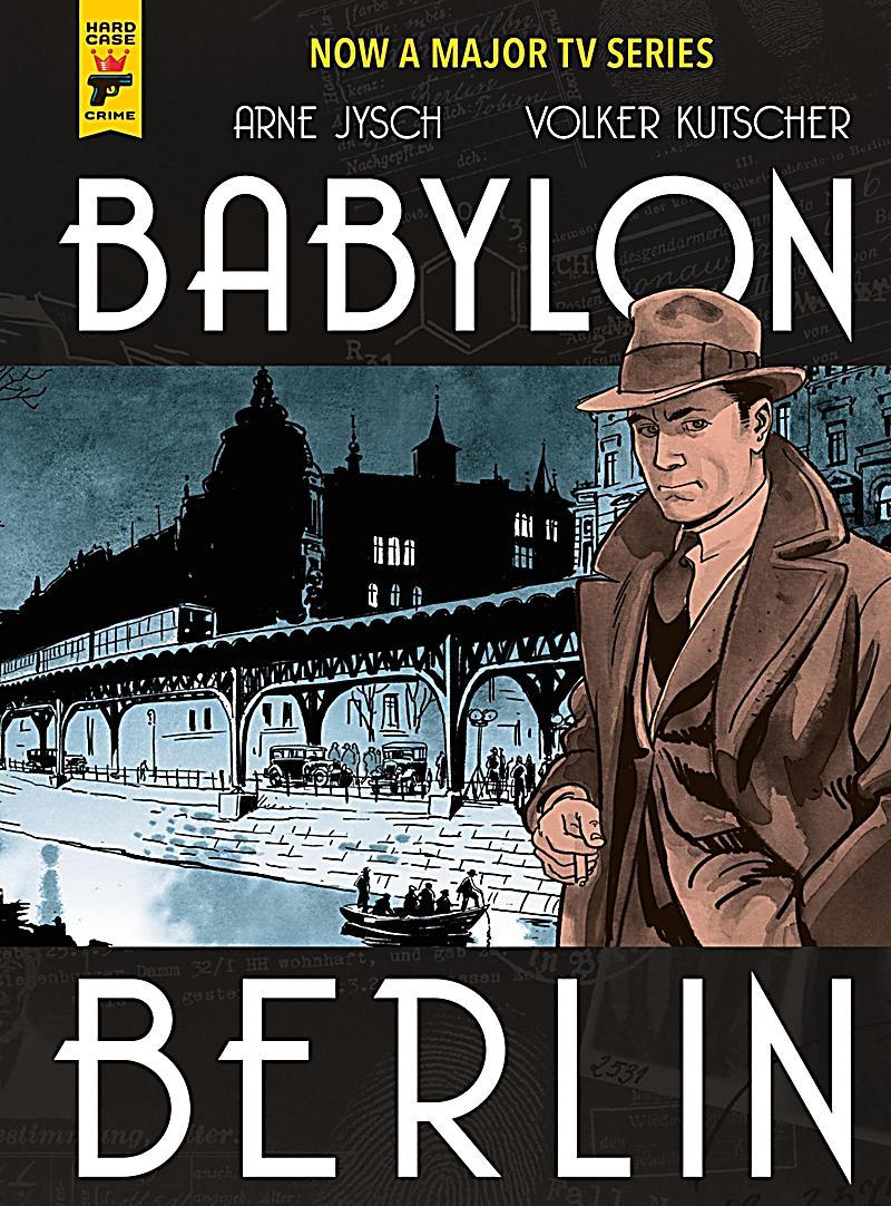 Baylon Berlin