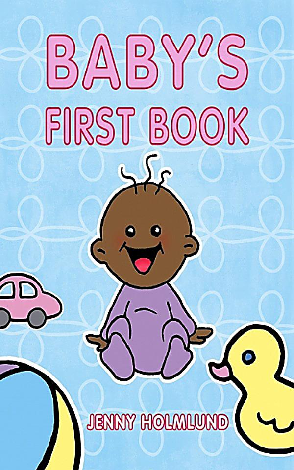 Baby s first book ebook jetzt bei als download for Baby s first tattoo book
