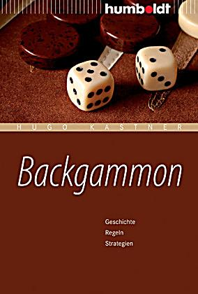 backgammon geschichte