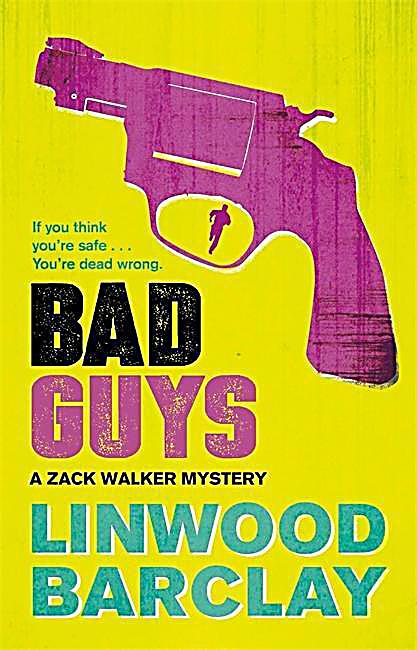 barclay single guys Single guys spiritual interviews  altruism and attractiveness by dr barclay might provide  we reference some of the studies discussed in good guys never.