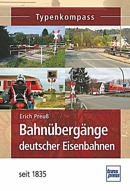 bahn berg nge deutscher eisenbahnen seit 1835 buch portofrei. Black Bedroom Furniture Sets. Home Design Ideas