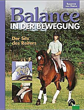 ebook Zum Verhältnis von Bild und Text in der Renaissance: 235. Sitzung am 20. Dezember 1978
