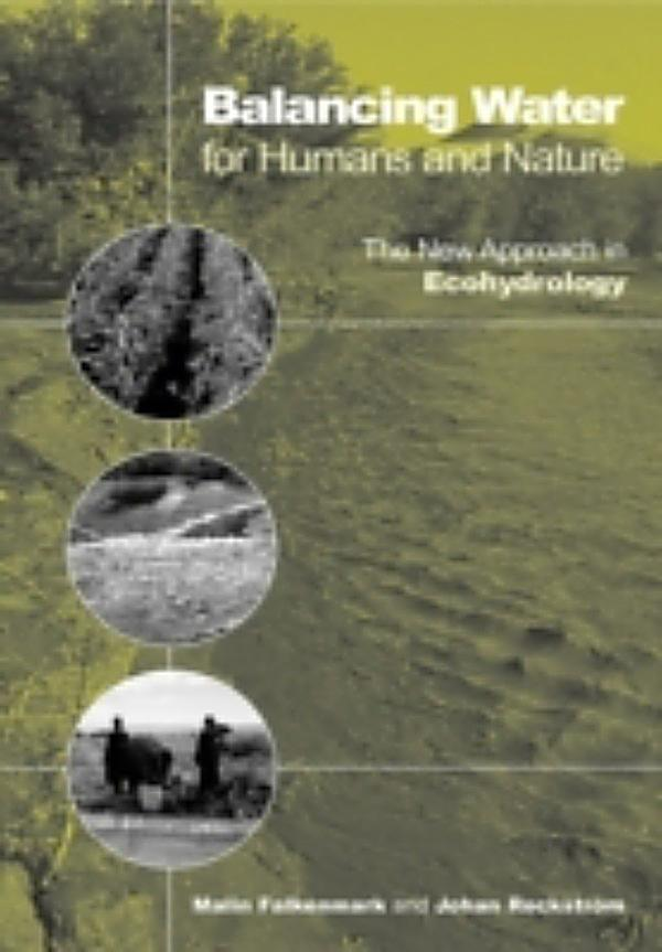 mimicking the natural environment essay