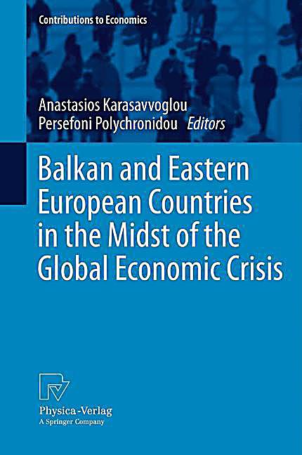 the european economic crisis a global Mike sasso, kevin kost october 23, 2012 engl301-013 360 research paper the european economic crisis: a global crisis background of issue and paper's main points what caused this crisis.