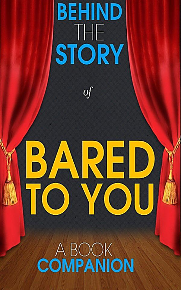 bared to you book 2 pdf