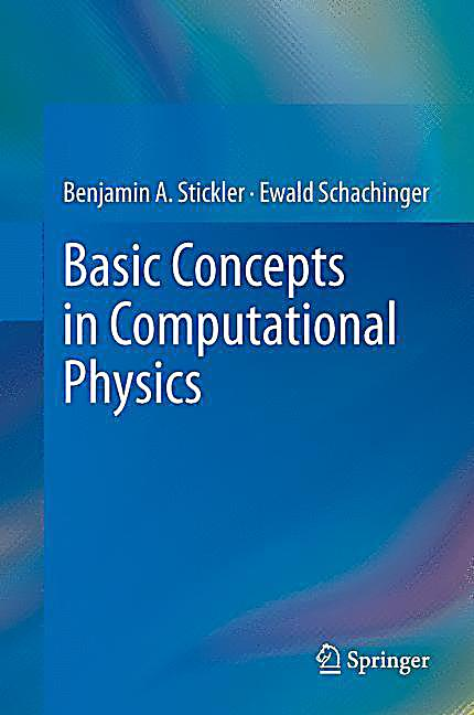 fundamental physics concepts magnetism The lecture notes section contains table on lacture numbers, topics and links to their correspondig lectures.