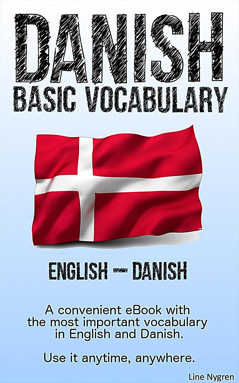 Learn Danish online - Babbel.com