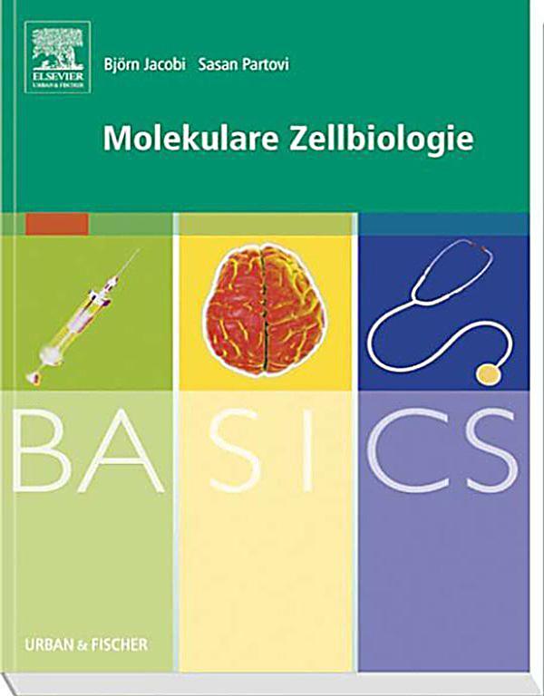 download Lehrbuch der Medizinischen Physiologie: Die