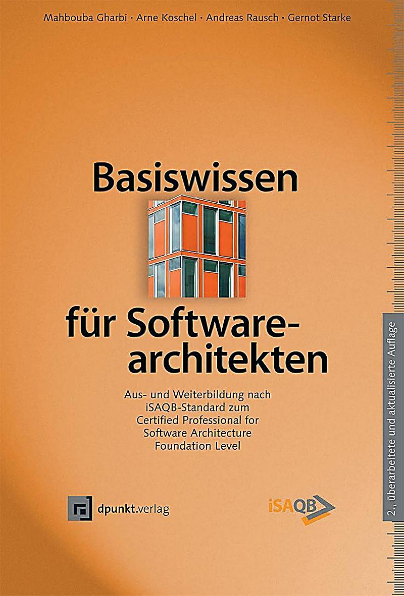 download Lehrbuch der Theoretischen Physik 1967