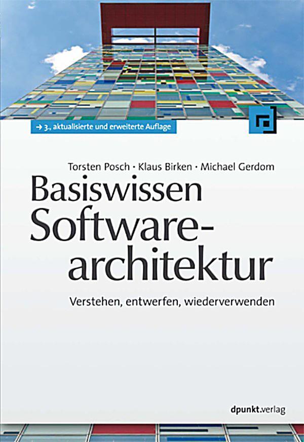 basiswissen-softwarearchitektur-164817443.jpg