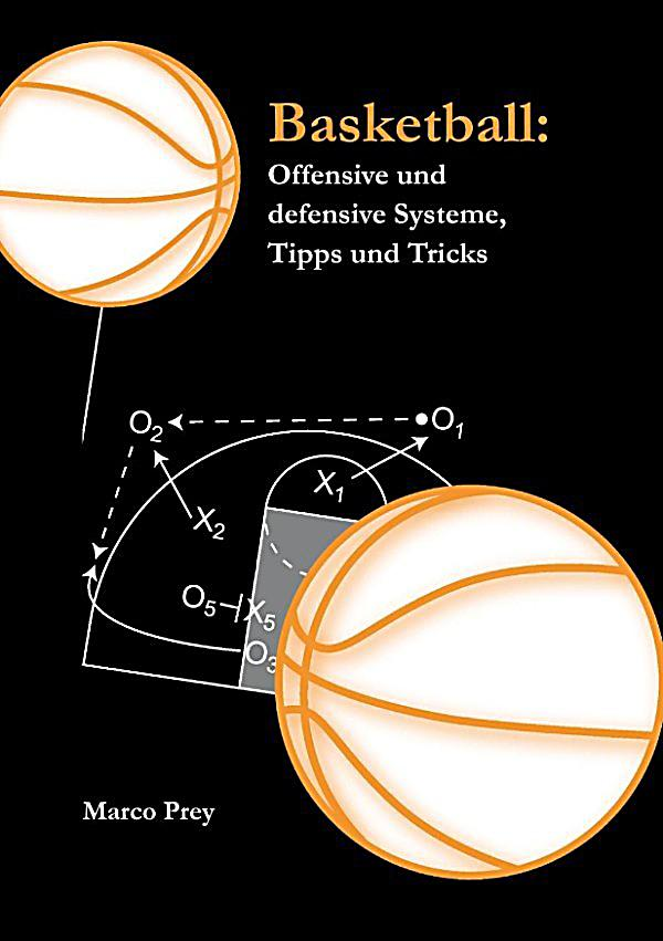 basketball offensive und defensive systeme tipps und tricks ebook. Black Bedroom Furniture Sets. Home Design Ideas