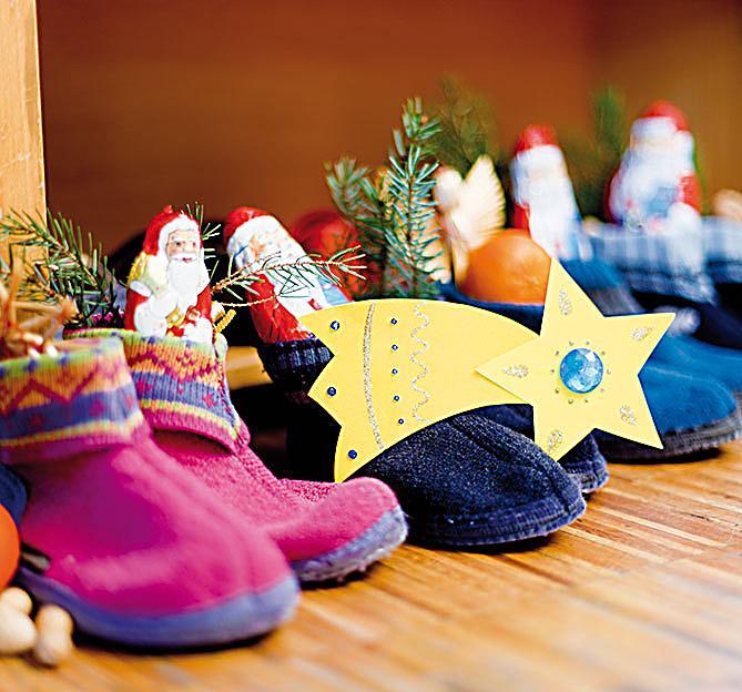 Basteln Mit Den Allerkleinsten : basteln mit den allerkleinsten weihnachten buch ~ Frokenaadalensverden.com Haus und Dekorationen