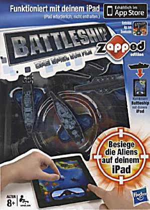 battleship spiele