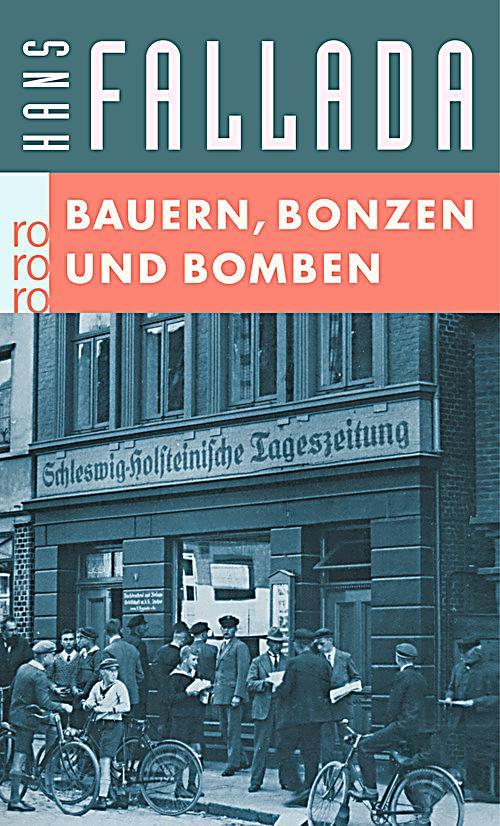 online Sabina Spielrein: Forgotten Pioneer of