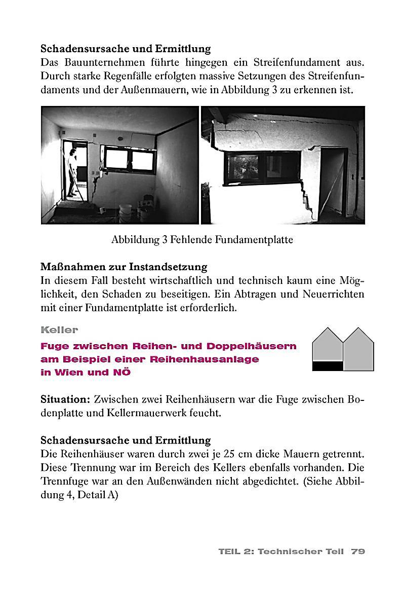 baum ngel f sterreich buch portofrei bei bestellen. Black Bedroom Furniture Sets. Home Design Ideas