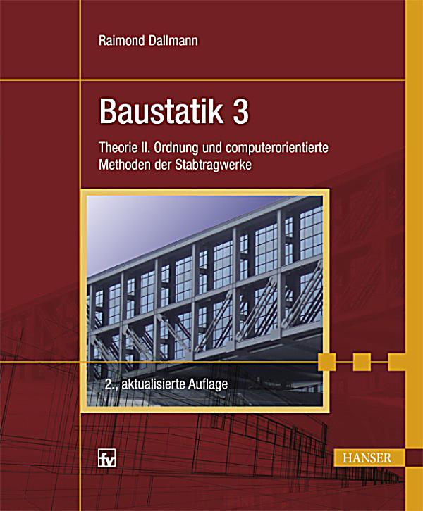 download form adressbuch 2007