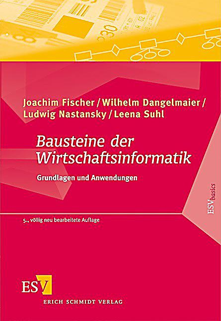 Mendel Verlag - Au enwirtschaft
