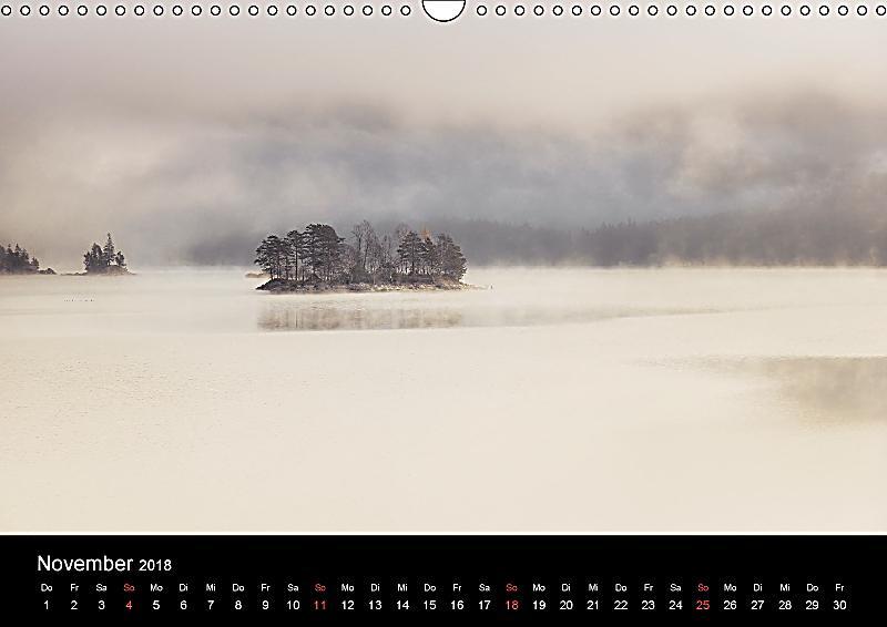 bayerische kalender 2019