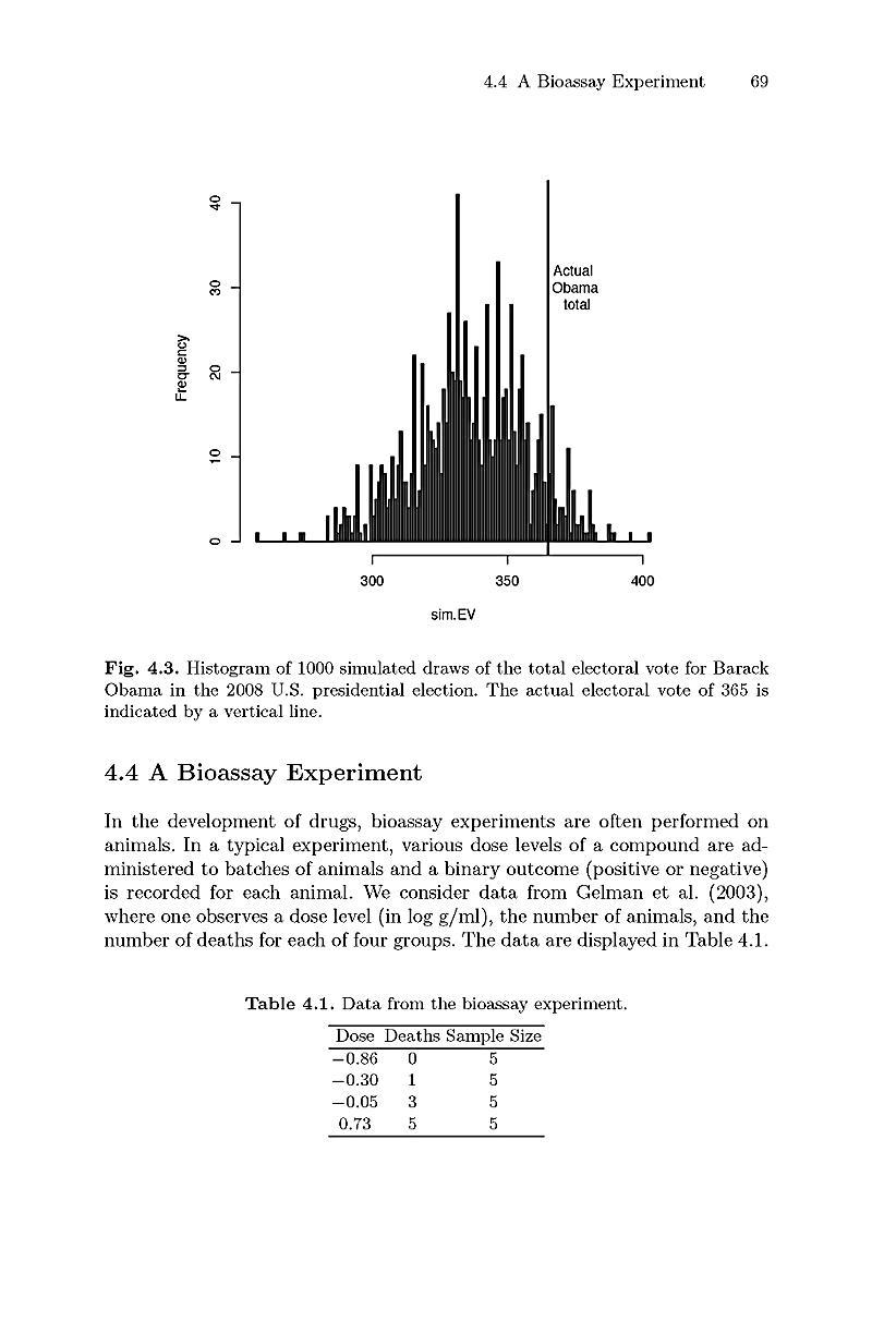 introduction to bayesian econometrics 2nd edition pdf