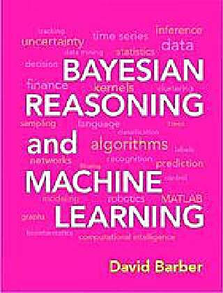 how to learn bayesian statistics