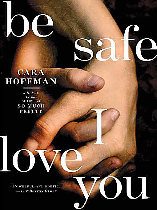 Be Safe I Love You Ebook Jetzt Bei Weltbild De Als Download border=