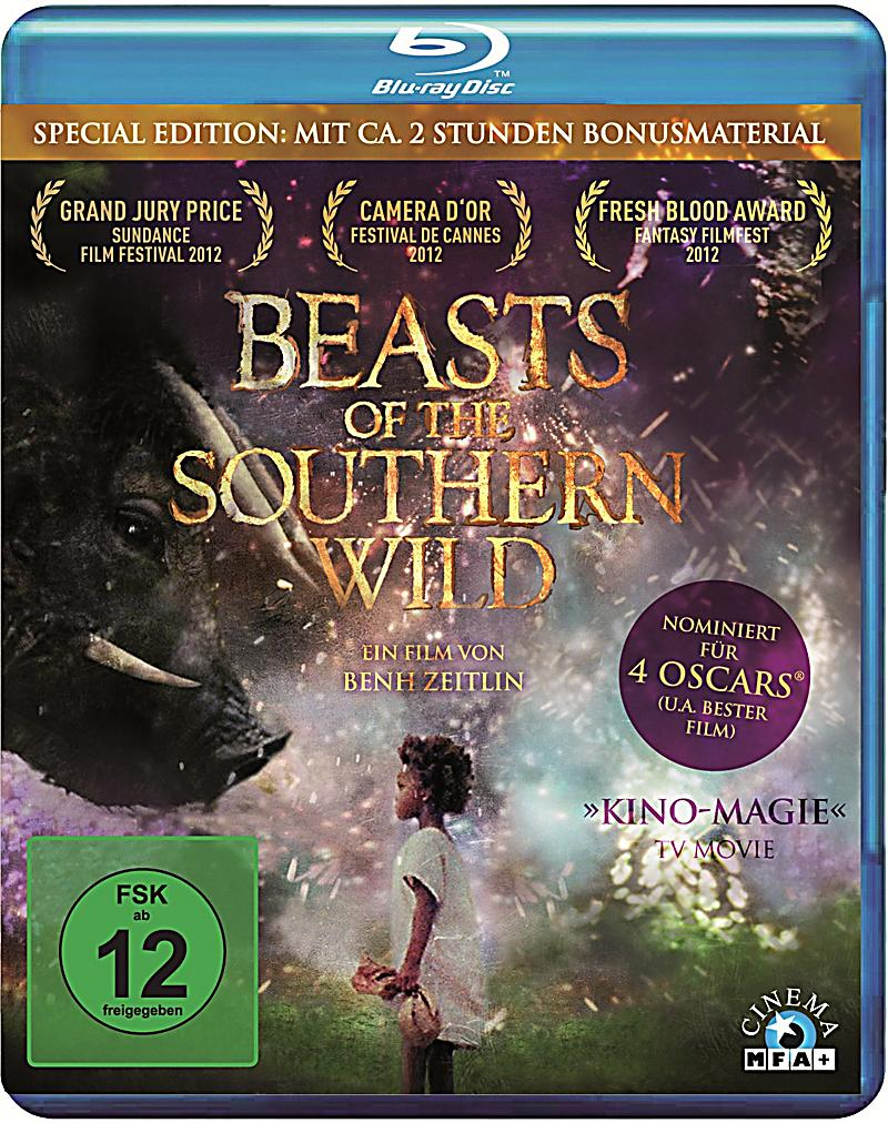 beasts of the southern wild language Devastatingly moving drama has harsh truths, whimsy, wisdom read common sense media's beasts of the southern wild review, age rating, and parents guide.