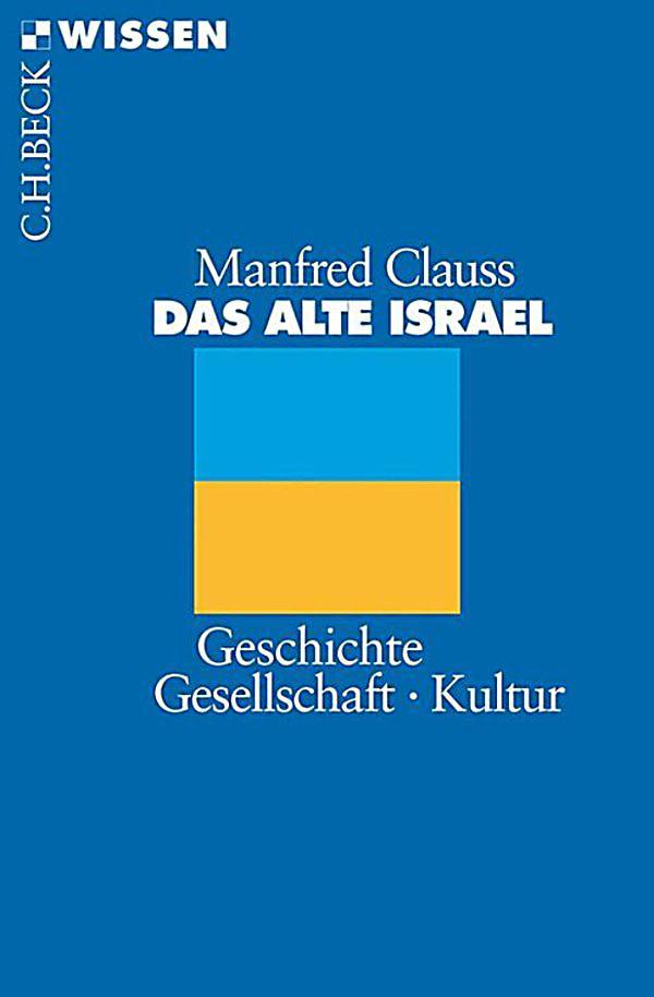 download Berufsnachwuchspolitische Anschauungen