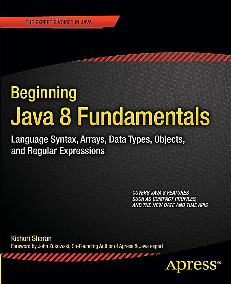 https://weltbild.scene7.com/asset/vgw/beginning-java-8-fundamentals-157265973.jpg