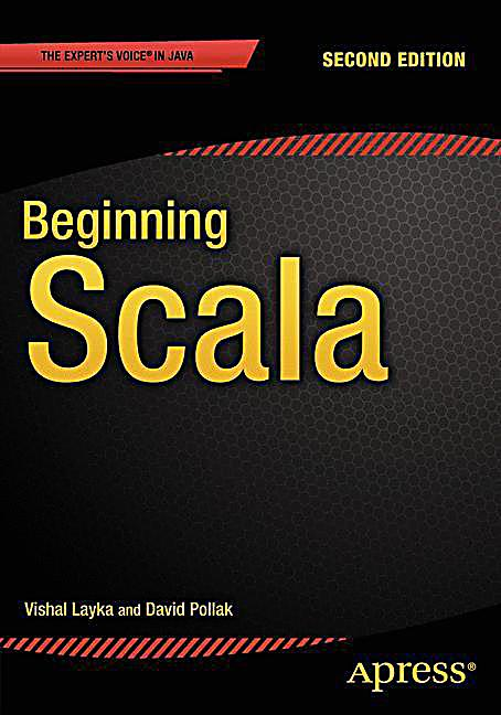 programming in scala 3rd edition pdf download