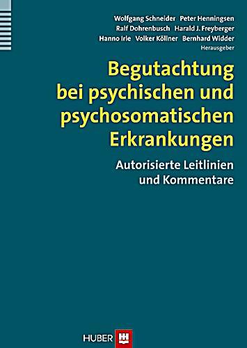 https://weltbild.scene7.com/asset/vgw/begutachtung-bei-psychischen-und-psychosomatischen-072084614.jpg