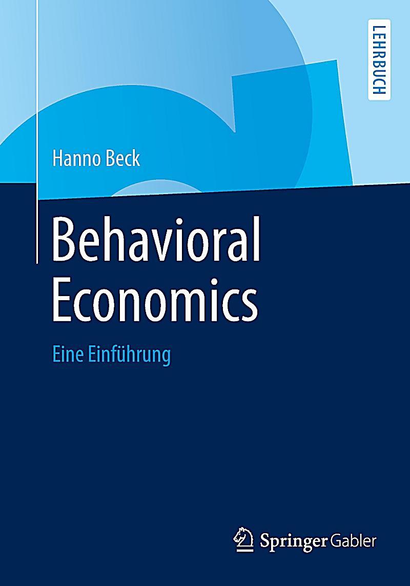 read The Routledge Companion