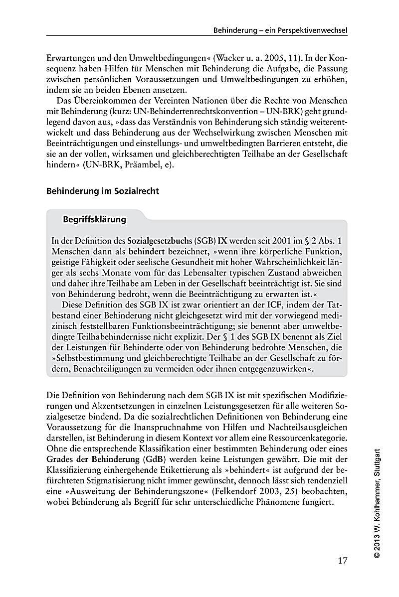 Reallexikon Der Assyriologie Und Vorderasiatischen Archaologie (Vol. 7: