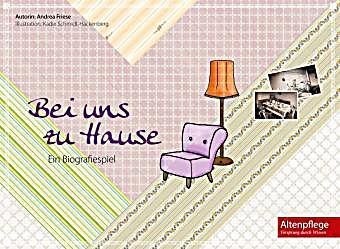 bei uns zu hause spiel jetzt bei bestellen. Black Bedroom Furniture Sets. Home Design Ideas