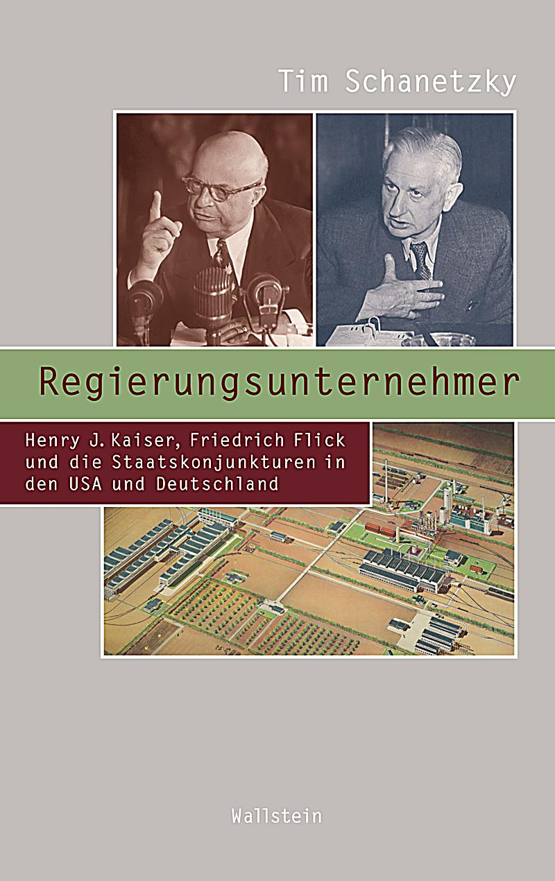 free Lectures on Schumpeterian Economics: Schumpeter Centenary Memorial Lectures, Graz