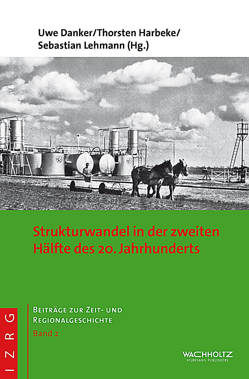 pdf the hasselblad manual