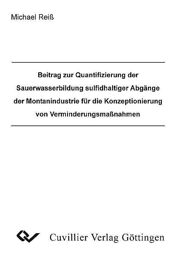pdf die regiebetriebe der gemeinden eine kritik der gleichnamigen broschüre des verbandes der gemeinde und staatsarbeiter