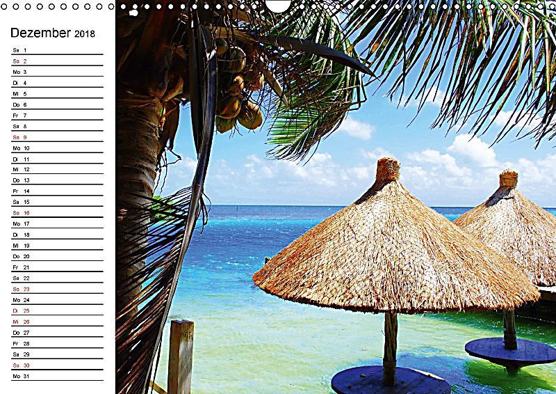 belize caye caulker wo ist nochmal belize wandkalender 2018 din a3 quer kalender bestellen. Black Bedroom Furniture Sets. Home Design Ideas
