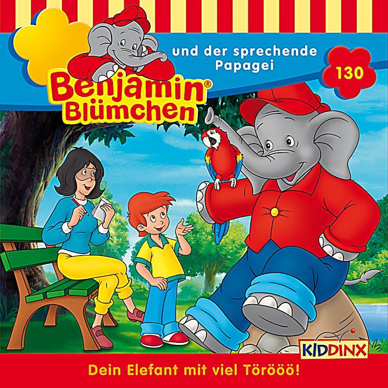 book Struma maligna: Derzeitiger Stand in Diagnose und