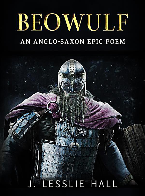 beowulf epic or elegy Origins of the beowulf poem: beowulf may have been composed as an elegy for a king who died in the seventh century, but there is little evidence to indicate who that.