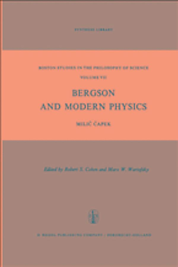 what is modern physics pdf