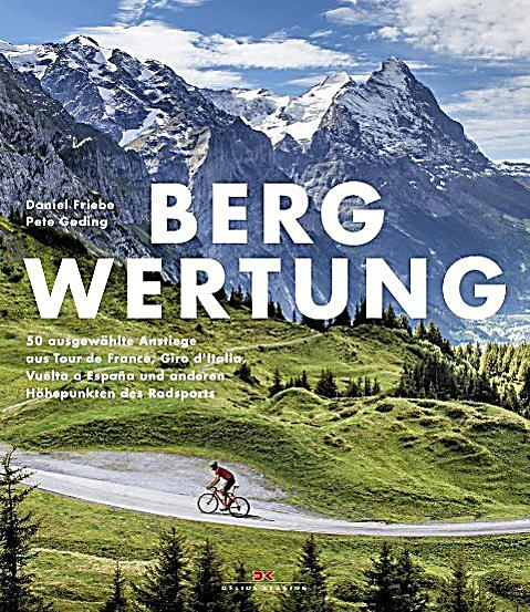 bergwertung tour de france