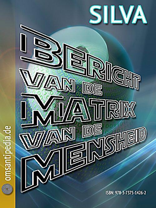 Bericht van de matrix van de mensheid ebook for Innendekoration vankann gmbh